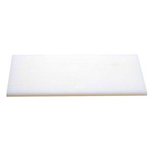 【送料無料】天領まな板 天領 一枚物まな板 K6 750×450×20 両面サンダー仕上 PC 0636200