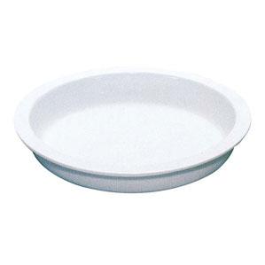 【送料無料】スマートチューフィング専用陶器 M 1/1 11214 2335300