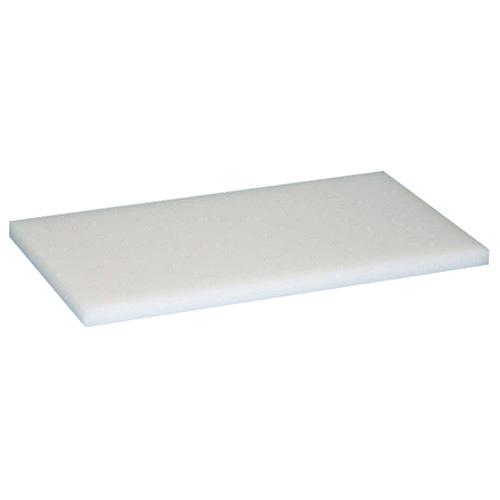 【送料無料】リス プラスチック まな板 M7 900×450×H20 6049700