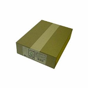 【送料無料】エーワン パソコンプリンタ&ワープロラベル NEC文豪シリーズタイプ 18面 500シート 28728