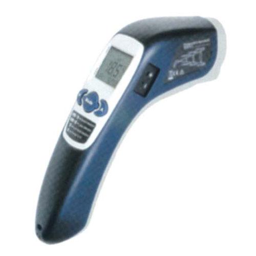 【送料無料】放射温度計 IR-302 BOVH801