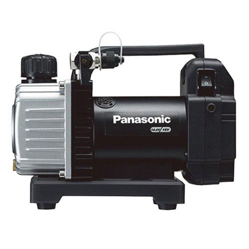 【送料無料】パナソニック PANASONIC 充電真空ポンプ 本体のみ EZ46A3X-B【smtb-u】