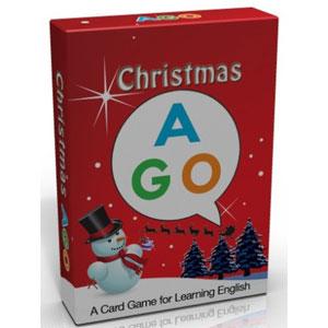 3980円 税込 以上で送料無料 追加で何個買っても同梱0円 AGO 今ダケ送料無料 Christmas plus 4573205120201 カードゲーム Poster 卓越 FREE