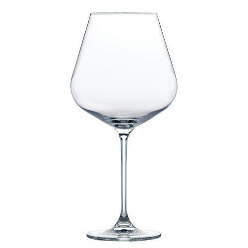 【送料無料】東洋佐々木ガラス モンターニュ ブルゴーニュ 6個入 RN-12285CS RMV4101