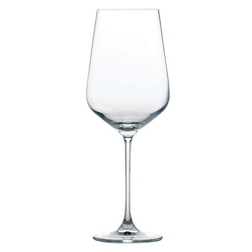 【送料無料】東洋佐々木ガラス モンターニュ ボルドー 6個入 RN-12283CS RMV4201