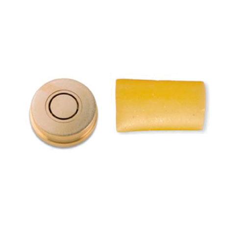 【送料無料】シェフインカーザ シェフインカーザ用ダイス パッケリ 25mm APS6207