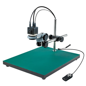 超熱 L-KIT601:mono HOZAN 【送料無料】ホーザン マイクロスコープ-DIY・工具