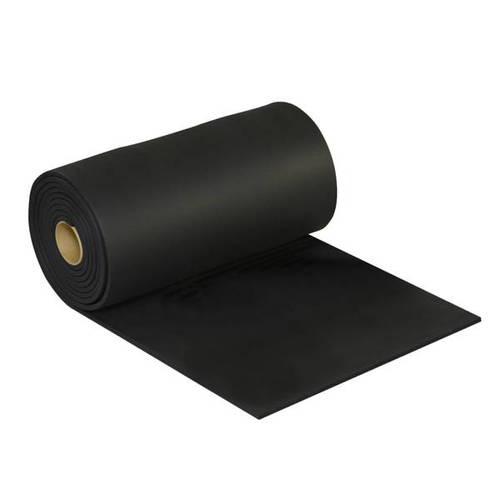 【送料無料】光 EPDM(エチレンプロピレンゴム)ロール巻 10×500mm×5m巻 SREP0510-5