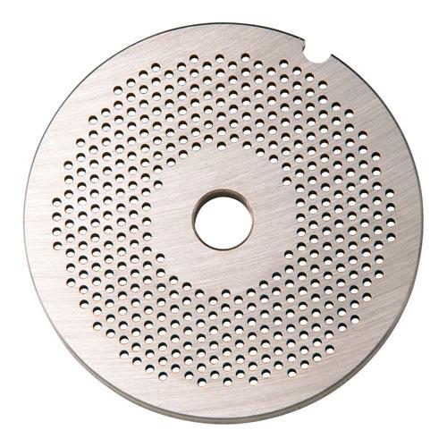 【送料無料】ボニー ミートチョッパー No.22用 プレート 1.9mm CMC14019