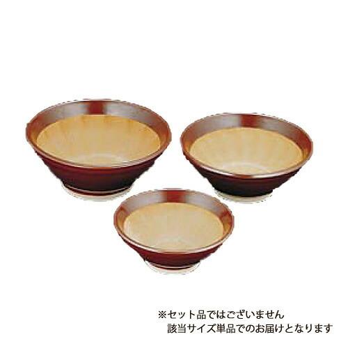 【送料無料】茶スリ鉢 尺2寸