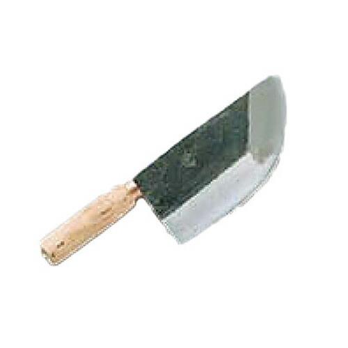 送料無料 追加で何個買っても同梱0円 陳枝記 スクレーピングナイフ 売買 1 15cm 乱毛刀 KF2206 最安値に挑戦