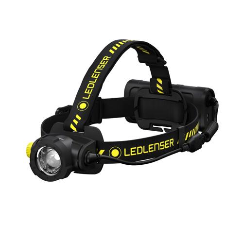 【現金特価】 【送料無料】LED LENSER LENSER LEDヘッドライト レッドレンザー H15R Work レッドレンザー LEDヘッドライト 502196, Felicita:751f7621 --- blacktieclassic.com.au