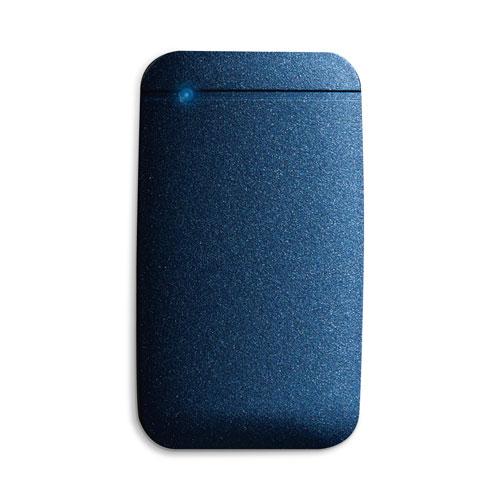 大規模セール 送料無料 追加で何個買っても同梱0円 エレコム ELECOM 国内即発送 SSD 外付け ポータブル 500GB 高速データ転送 ESD-EFA0500GNVR ネイビー 読込最大430MB USBAケーブル付 s Type-C