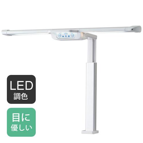 【送料無料】コイズミファニテック エコレディ LEDモードパイロットスリムライト ECL-347