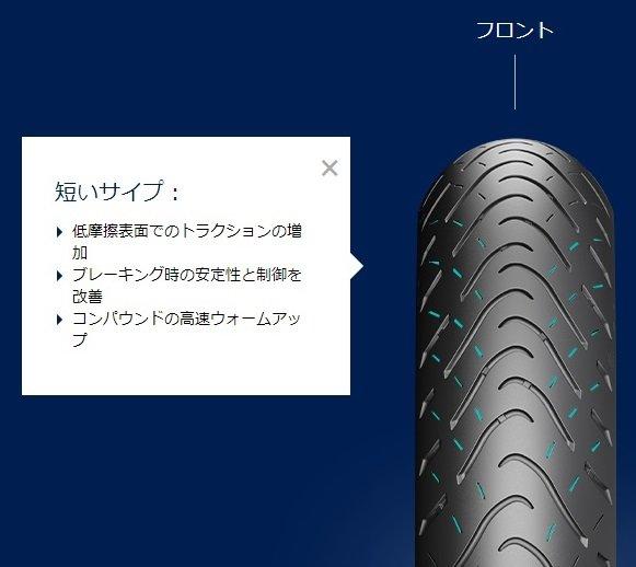 スーパーSALE セール期間限定 METZELERメッツラー オンロードタイヤスクーター ミニバイク ROADTEC 激安卸販売新品 SCOOTER 120 70-15M C METZELER 56S TL スクーター ロードテック タイヤ メッツラー