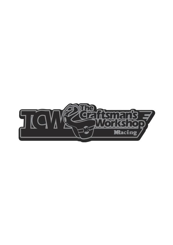 <title>Magical Racingマジカルレーシング 割り引き フェンダーレスキット TCW:ザ クラフツマンズワークショップ Racing マジカルレーシング REBEL250</title>
