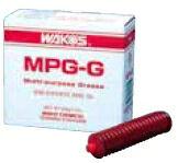 WAKOSワコーズ お買得 数量限定アウトレット最安価格 その他グリス MPG マルチパーパスグリース ワコーズ ちょう度:2号 WAKOS