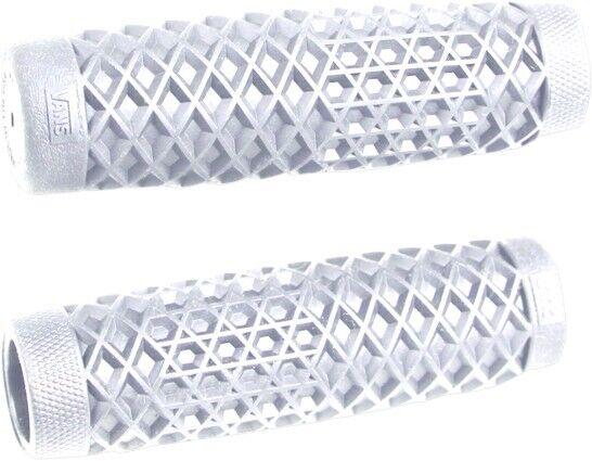 気質アップ KIJIMAキジマ グリップ VANS × CULTコラボレーショングリップ KIJIMA 8'インチ 7 格安激安 カラー:ホワイト キジマ