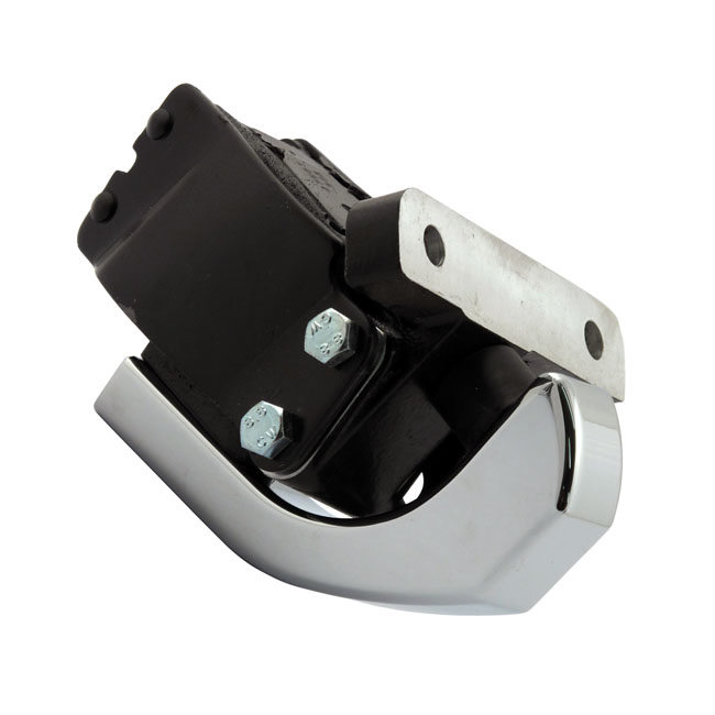 BELT DRIVES LTD.ベルトドライブ フォークスタビライザー 送料無料でお届けします ビレットエンジンスタビライザー DYNA BILLET 日本産 ベルトドライブ STABILIZER ENGINE LTD. NU 91-02 MODELS