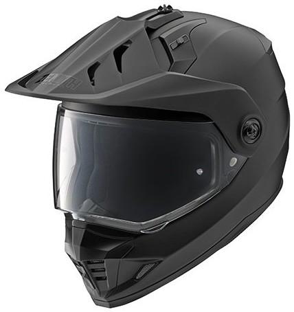 Y'S GEARワイズギア オフロードヘルメット YX-6 ZENITH GIBSON ゼニス GEAR サイズ:XL ギブソン ヘルメット 激安挑戦中 高価値 ワイズギア 61-62cm未満