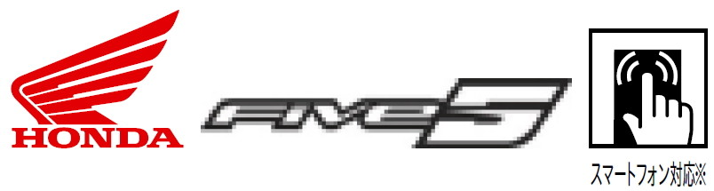 <title>HONDA RIDING GEARホンダ ライディングギア オールシーズングローブ 即日出荷 HRC STUNT EVO グローブ GEAR ホンダ</title>