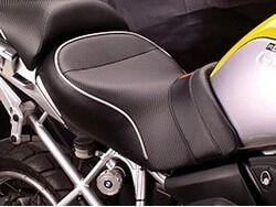 SARGENT サージェント シート本体 フロントシート シート高:EUローフロントシート R1200GS R1200GS Adventure