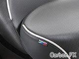 SARGENT サージェント シート本体 ワールドスポーツ パフォーマンスシート CarbonFX フロントのみ CRF1000 L アフリカツイン AfricaTwin