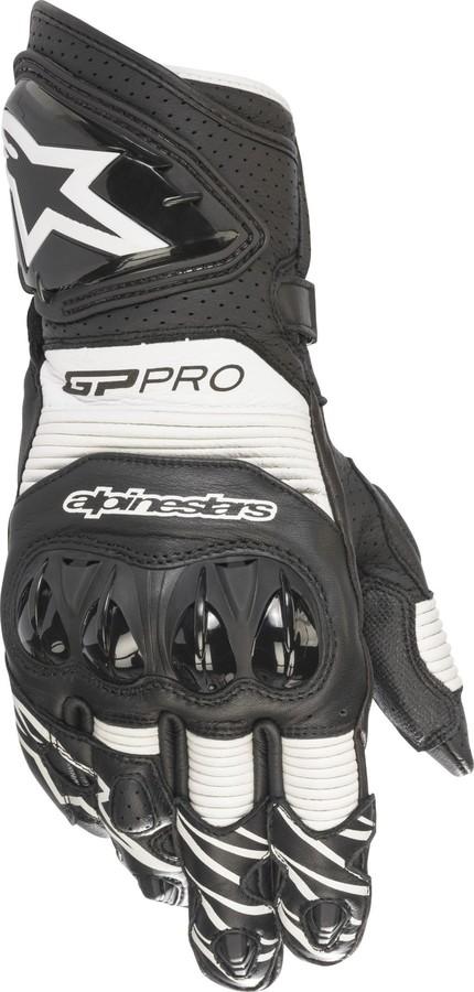 alpinestars アルパインスターズ レーシンググローブ GP PRO R3 GLOVE [GP プロ R3 グローブ]
