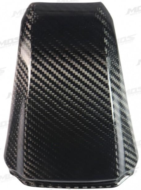 MOS モス Carbon fiber fuel tank cap X-ADV