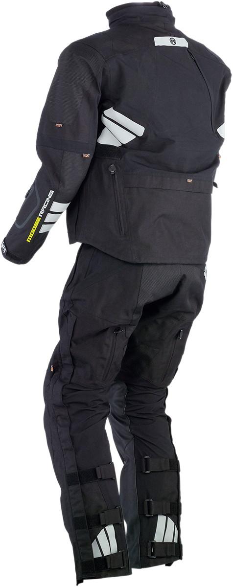 MOOSE RACING ムースレーシング ADV1 ジャケット【ADV1 Jacket】