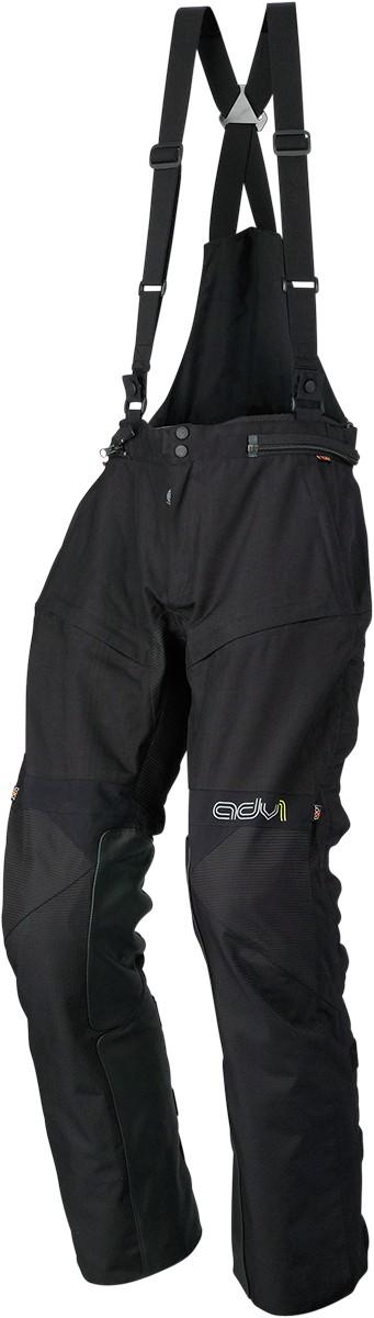 MOOSE RACINGムースレーシング ナイロンパンツ  ADV1 パンツ【ADV1 Pants】 MOOSE RACING ムースレーシング ナイロンパンツ ADV1 パンツ【ADV1 Pants】