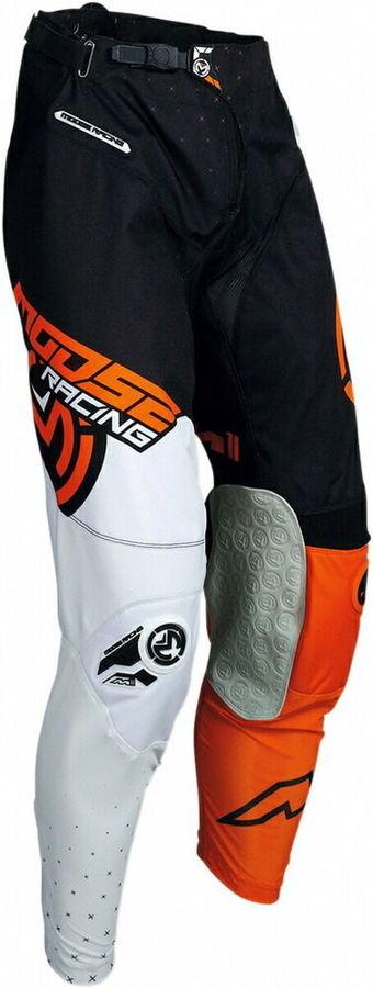 MOOSE RACING ムースレーシング オフロードパンツ M1 パンツ【M1 Pants】