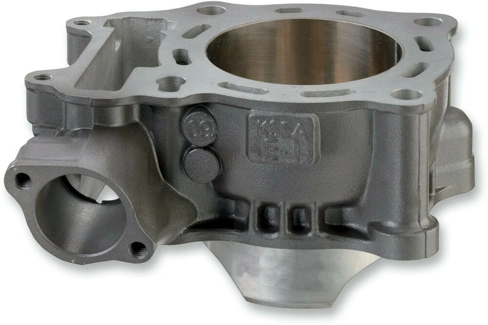MOOSE RACING ムースレーシング シリンダー補修 【REPLACEMENT CYLINDERS [0931-0464]】 350 SX-F 2011 - 2012 350 XC-F 2011 - 2012