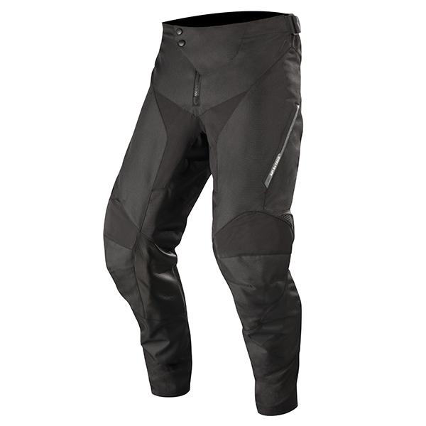 alpinestars アルパインスターズ VENTURE R PANTS [ベンチャーR パンツ]