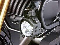 SUZUKI スズキ LEDフォグランプセット Vストローム1000