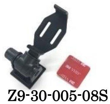 KIJIMAキジマ その他ドライブレコーダーオプション補修部品 ドライブレコーダー1080J 代引き不可 KIJIMA キジマ レコーダーホルダーセット 高品質