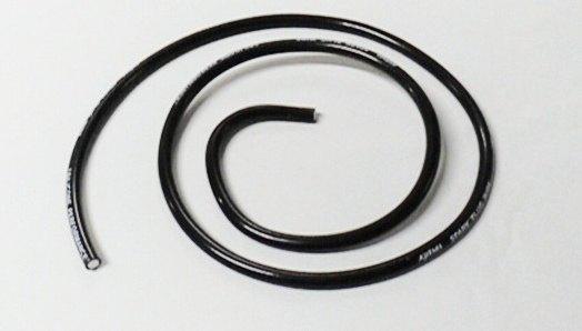 定価 KIJIMAキジマ プラグコード シリコンコード カラー:ブラック 全品送料無料 キジマ KIJIMA
