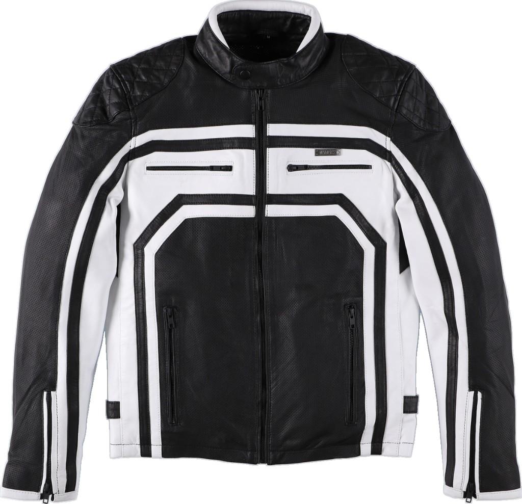 RIDEZ ライズ RLJ2255 レザージャケット