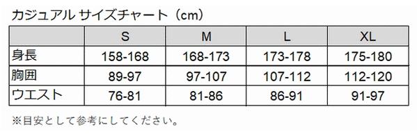 100% 【GEICO×HONDA】TAILHOOK パーカー