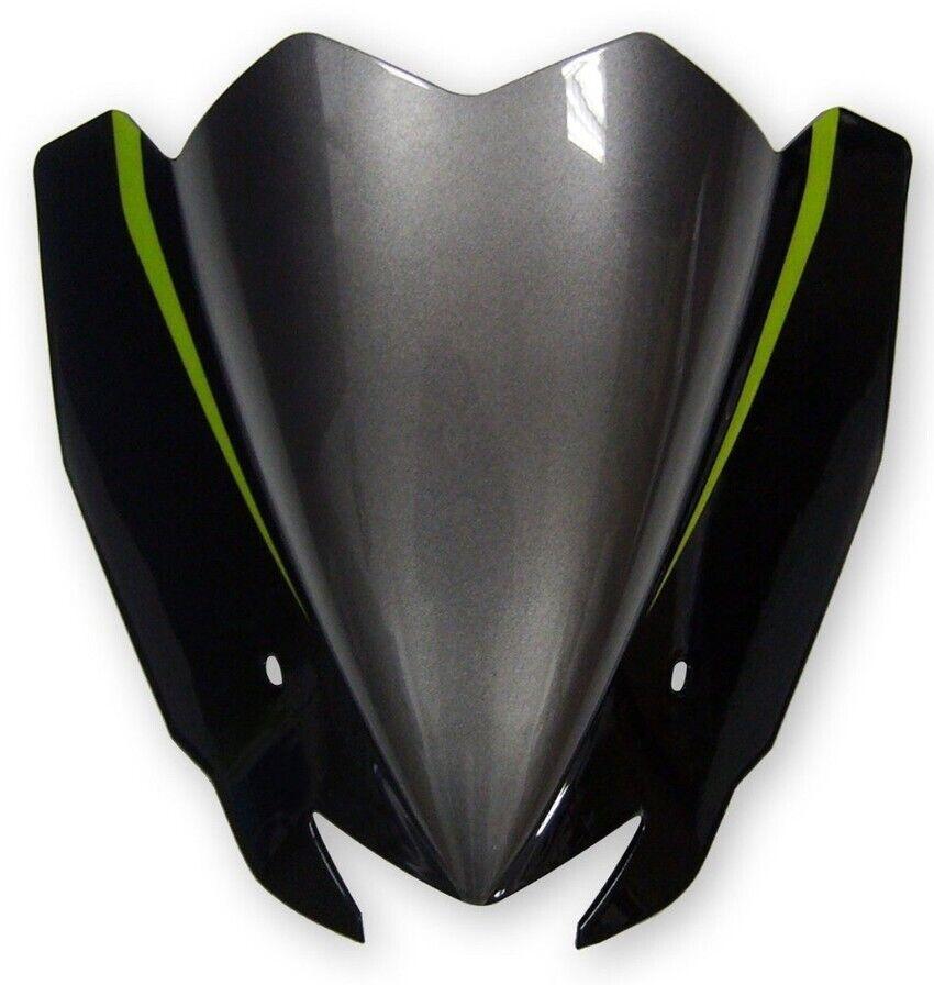 BODY STYLE ボディースタイル headlight cover Z1000 Z1000 Z1000 R Edition