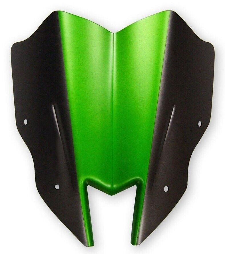 BODY STYLE ボディースタイル headlight cover Z650