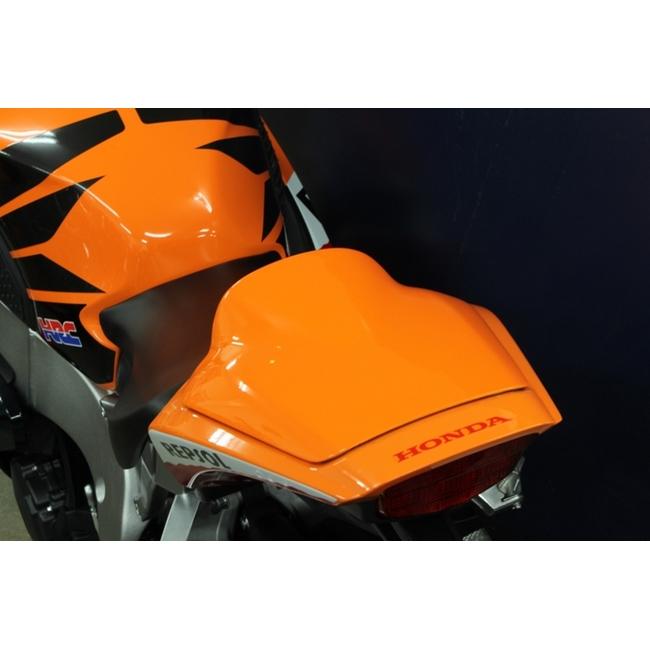 TSR テクニカルスポーツレーシング シングルシートカウル ワークスタイプ CBR1000RR