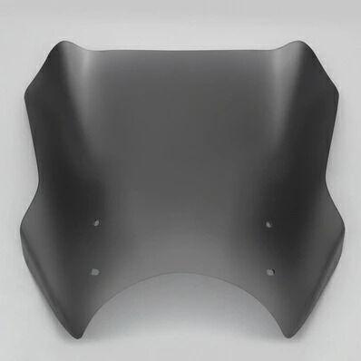 DAYTONA デイトナ ブラストバリアーX CB1100 RS CB650R