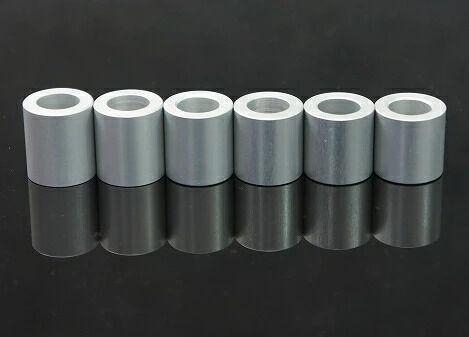 GM-MOTOジーエムモト アクスルカラー  ホイールセンター調整カラー 外径20mm GM-MOTO ジーエムモト ホイールセンター調整カラー 外径20mm カラーの長さ:20.0mm
