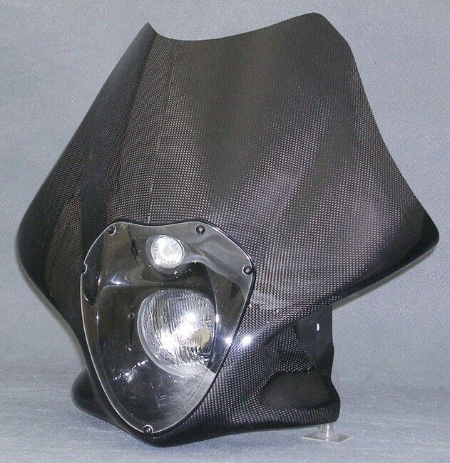 A-TECH エーテック ビキニカウル ルナソーレ GSX1400