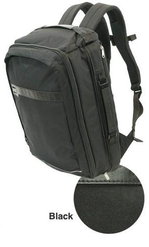 Henty ヘンティー Henty Travel Brief Backpack トラベル ブリーフ バックパック