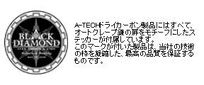 A-TECHエーテック サイドカウルサイドカバー  タンクサイドプレート A-TECH エーテック タンクサイドプレート 素材:綾織ドライカーボン(DC) Z900RS KAWASAKI カワサキ
