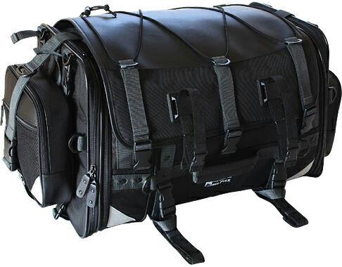 【在庫あり】タナックス モトフィズ TANAX motofizz キャンピングシートバッグ 2