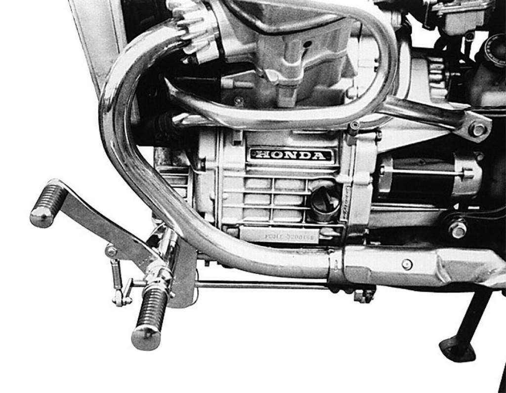 【日本未発売】 MOTORRAD CX BURCHARD モトラッド バーチャード Kit Forward Controls Kit 39cm forward バーチャード TUV CX 500 C, ファストゴルフ:9f8d1f5d --- immanannachi.com