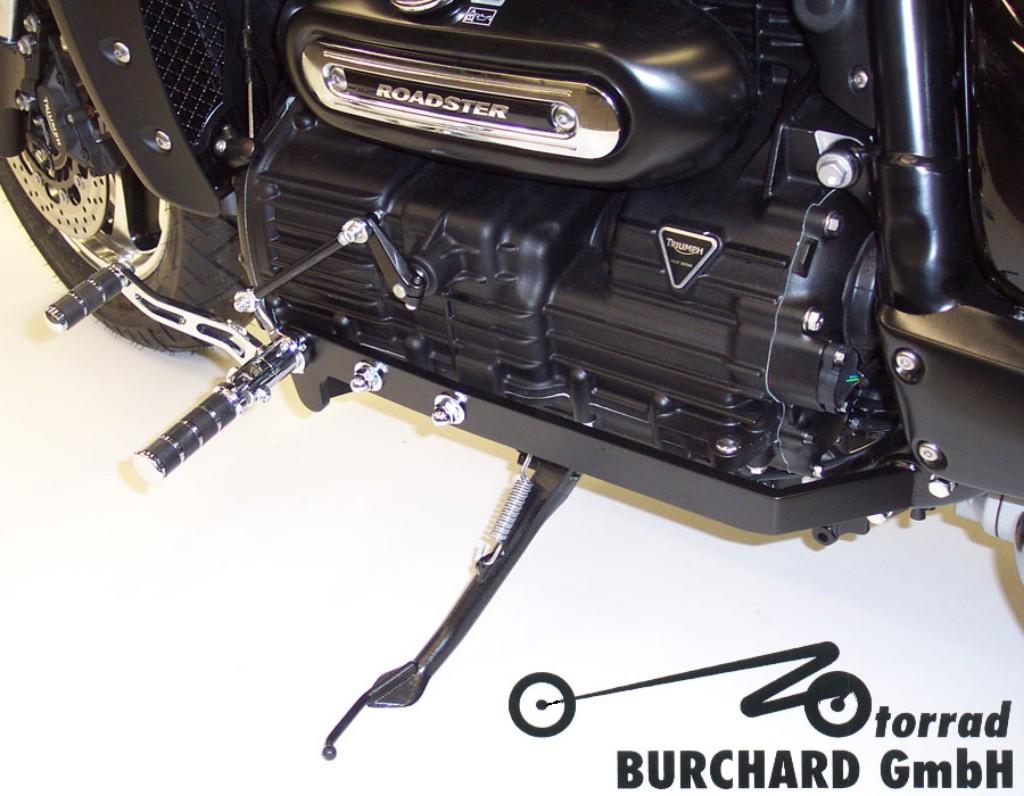【正規品】 MOTORRAD ABS BURCHARD モトラッド バーチャード Forward Rocket Controls Kit 11cm バーチャード - 19cm - 27cm forward ABE Rocket III ABS Rocket III ABS, くすりのグッドラック:1a68f12f --- rednuncamais.online